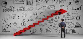 Bild zum Weblog Eine Karriere im Controlling – wie gelingt das?