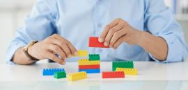 Bild zum Weblog Sonderbilanzen – Umstrukturierung nach neuem Rechnungslegungsrecht