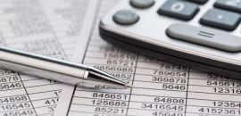 Bild zum Weblog Die Betriebsabrechnung als Basis der Unternehmensführung