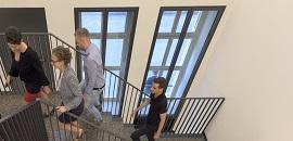 Bild zum Weblog Controller-Diplom auf dem Gipfel der Schweizer Berufsbildung