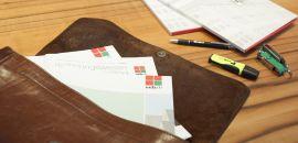 Bild zum Weblog Neue Regelung bei den Steuerabzügen für Weiterbildungen