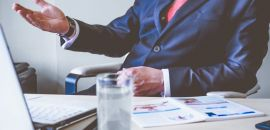 Bild zum Weblog Darauf sollten Sie bei der Annahme eines Verwaltungsrats-Mandats achten