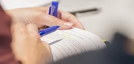 Bild zum Weblog Neuerscheinung Fachbuch: Best Practice der Finanzbuchhaltung