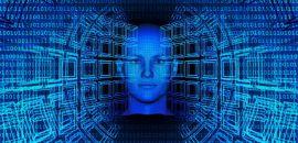 Bild zum Weblog KI und Robo-Accounting