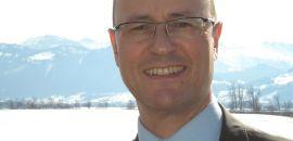Bild zum Weblog Wertorientierte Führung ...