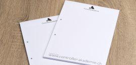 Bild zum Weblog Neu: Simulationsprüfung Fachausweis F+R