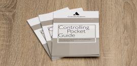 Bild zum Weblog Controlling Pocket Guide