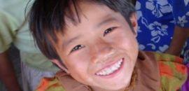 Bild zum Weblog Die INEDUCO Stiftung bedankt sich für die Spende