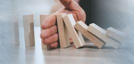 Bild zum Weblog Praxisstudium Controlling