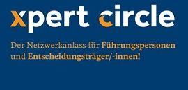 "Bild zum Weblog Freitag, 28. August: Xpert Circle ""Agile Rooms"""
