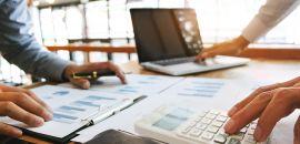 Bild zum Weblog Excel-Seminar für Controlling Profis