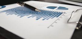 Bild zum Weblog Seminar: Excel im Reporting