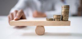 Bild zum Weblog BVG: Mindestzins im Jahr 2021 unverändert bei 1.0