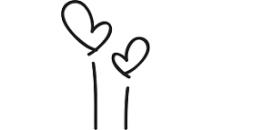 Bild zum Weblog Weihnachtsspende für Herzensbilder