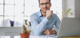 Bild zum Weblog Neue Excel-Seminare