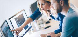 Bild zum Weblog Neues Ausbildungskonzept: Studiengang Controlling