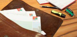 Bild zum Weblog Kostenlos: Prüfungsvorbereitung eidg. FA F+R