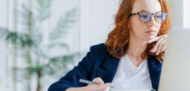 Bild zum Weblog Neu: Excel Power DataExpert