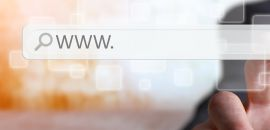 Bild zum Weblog 17. Mai: Zoom Infoveranstaltung Praxisstudium
