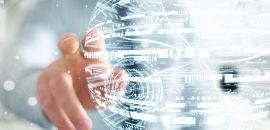 Bild zum Weblog Wichtiges zur Datenübermittlungen ins Ausland