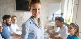Bild zum Weblog Ab Oktober: Praxisstudiengang CFO in 7 Modulen