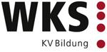Logo von WKS KV Bildung