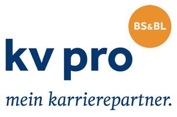 Logo von Handelsschule KV Basel