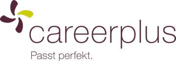 Logo von Careerplus