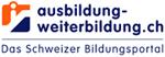 Logo von Ausbildung-Weiterbildung